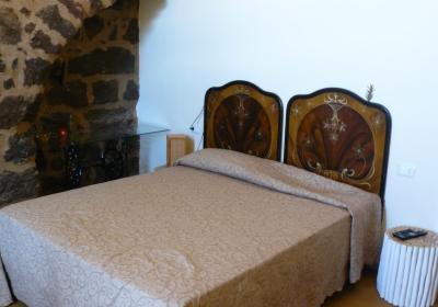 Casa Vacanze Dimora storica Le Maioliche